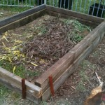 raised vegetable garden beds raised garden bed plans